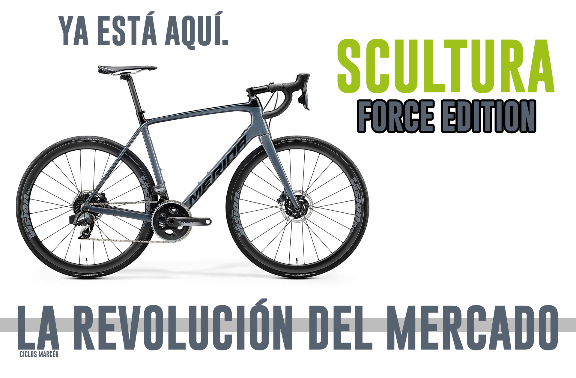 SCULTURA_FORCE_EDITION_CICLOSMARCENMERIDA.jpg