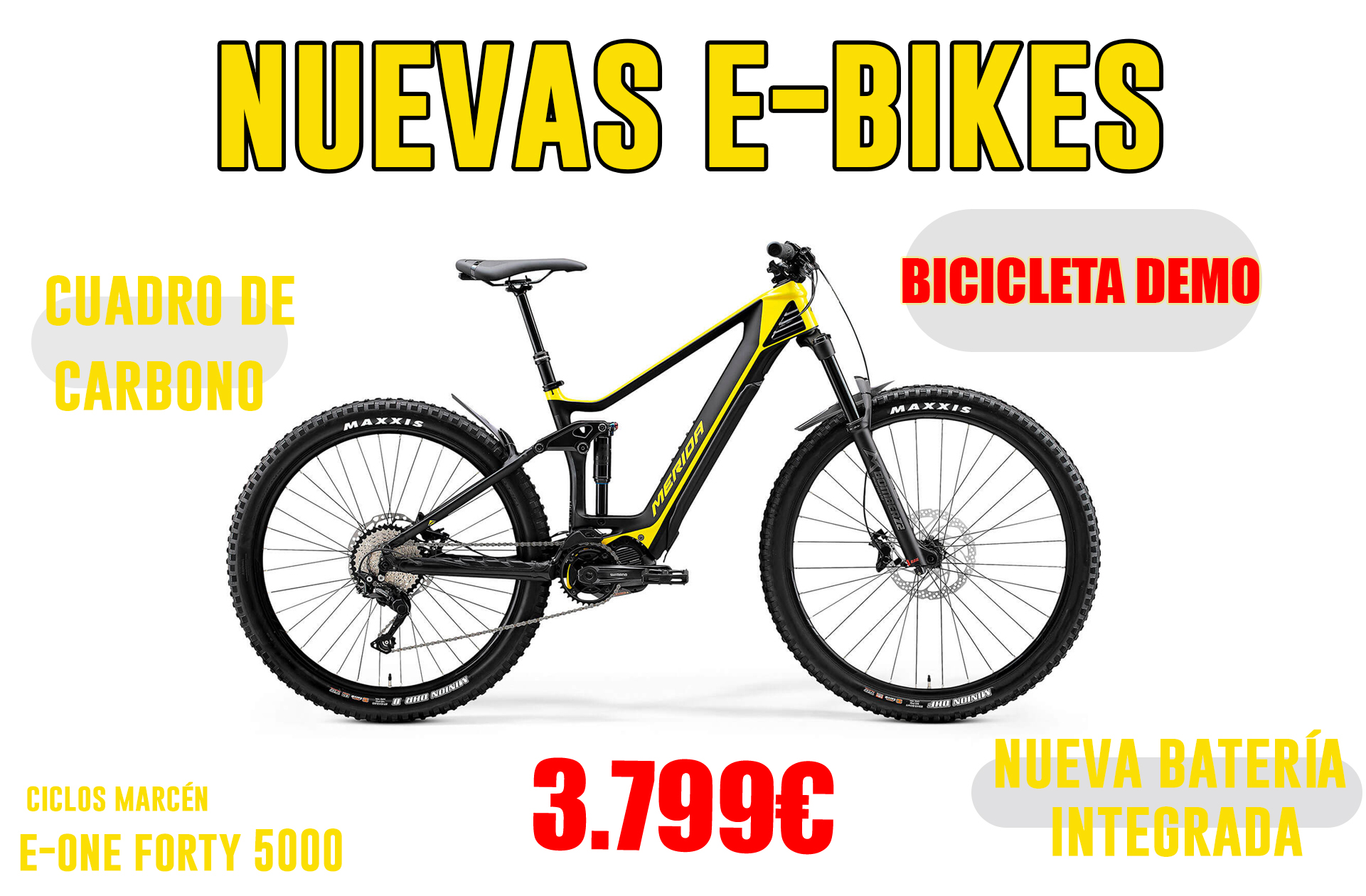 eoneforty5000_ciclosmarcen2.jpg