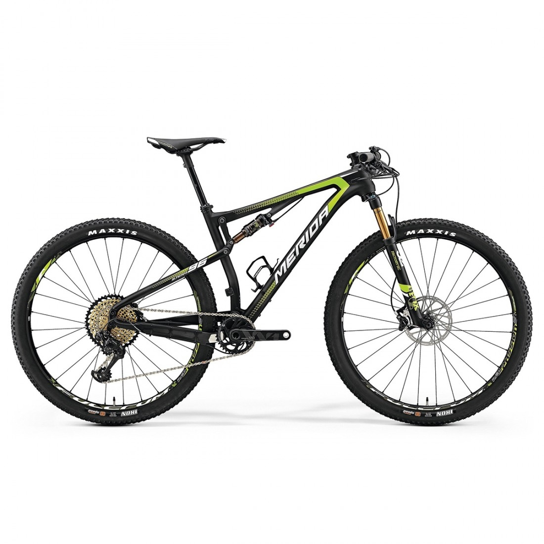 merida ninety six team 29 2018 carbon green white 1 M 0841511 xlarge
